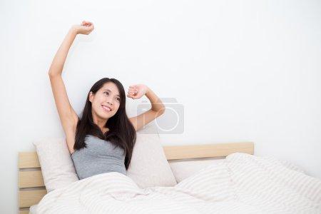 亚州女人�9�'�od9o9f�x�_亚洲女人刚刚睡醒