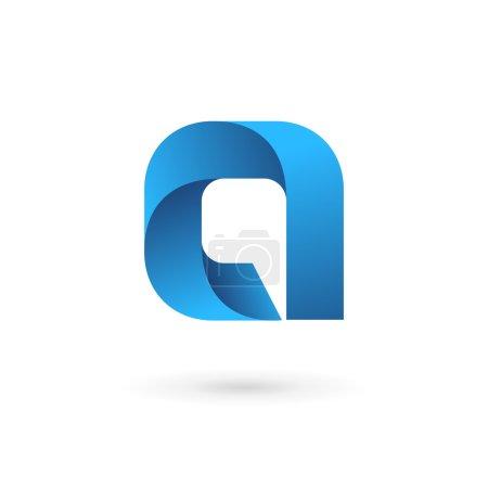 logo泡沫雕刻